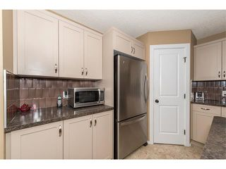 Photo 7: 289 West Lakeview Drive: Chestermere House for sale : MLS®# C4092730