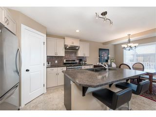 Photo 4: 289 West Lakeview Drive: Chestermere House for sale : MLS®# C4092730