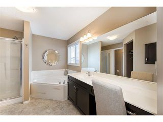 Photo 17: 289 West Lakeview Drive: Chestermere House for sale : MLS®# C4092730