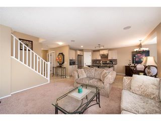 Photo 10: 289 West Lakeview Drive: Chestermere House for sale : MLS®# C4092730