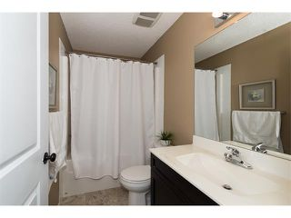 Photo 21: 289 West Lakeview Drive: Chestermere House for sale : MLS®# C4092730