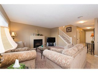 Photo 12: 289 West Lakeview Drive: Chestermere House for sale : MLS®# C4092730