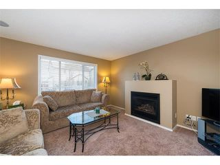 Photo 11: 289 West Lakeview Drive: Chestermere House for sale : MLS®# C4092730