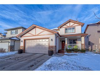 Photo 1: 289 West Lakeview Drive: Chestermere House for sale : MLS®# C4092730