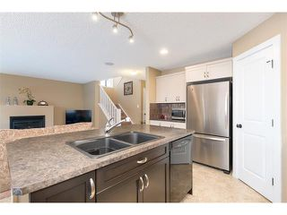 Photo 6: 289 West Lakeview Drive: Chestermere House for sale : MLS®# C4092730