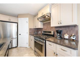 Photo 5: 289 West Lakeview Drive: Chestermere House for sale : MLS®# C4092730