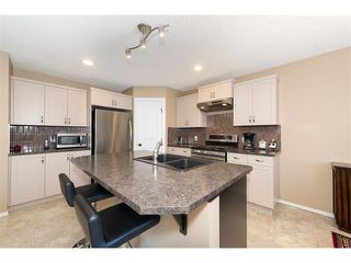 Photo 3: 289 West Lakeview Drive: Chestermere House for sale : MLS®# C4092730