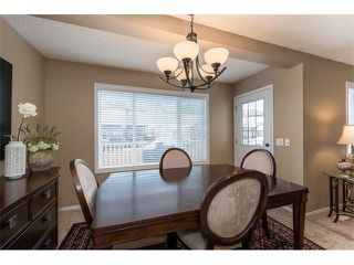 Photo 8: 289 West Lakeview Drive: Chestermere House for sale : MLS®# C4092730
