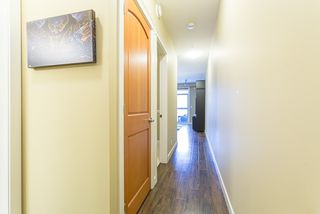 "Photo 12: 323 8288 207A Street in Langley: Willoughby Heights Condo for sale in ""YORKSON CREEK"" : MLS®# R2137287"