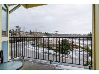 Photo 18: 401 102 BEGIN Street in Coquitlam: Maillardville Condo for sale : MLS®# R2138451