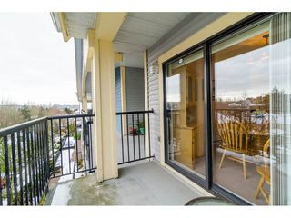 Photo 19: 401 102 BEGIN Street in Coquitlam: Maillardville Condo for sale : MLS®# R2138451