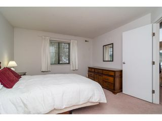 Photo 13: 401 102 BEGIN Street in Coquitlam: Maillardville Condo for sale : MLS®# R2138451