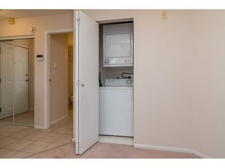 Photo 16: 401 102 BEGIN Street in Coquitlam: Maillardville Condo for sale : MLS®# R2138451