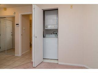 Photo 16: 401 102 BEGIN Street in Coquitlam: Maillardville Condo for sale : MLS®# R2138451