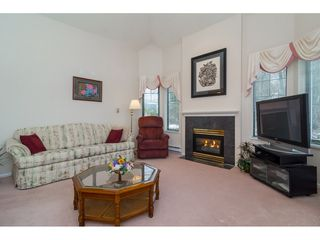 Photo 5: 401 102 BEGIN Street in Coquitlam: Maillardville Condo for sale : MLS®# R2138451