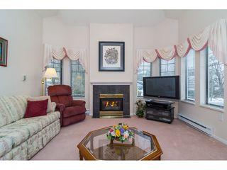 Photo 4: 401 102 BEGIN Street in Coquitlam: Maillardville Condo for sale : MLS®# R2138451