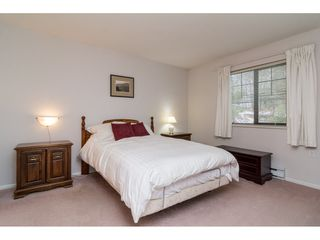 Photo 12: 401 102 BEGIN Street in Coquitlam: Maillardville Condo for sale : MLS®# R2138451