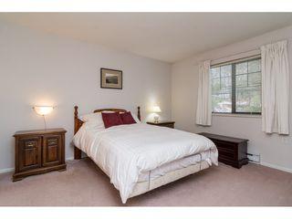 Photo 12: 401 102 BEGIN Street in Coquitlam: Maillardville Condo for sale : MLS®# R2138451