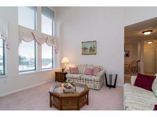 Photo 6: 401 102 BEGIN Street in Coquitlam: Maillardville Condo for sale : MLS®# R2138451