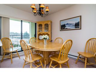 Photo 10: 401 102 BEGIN Street in Coquitlam: Maillardville Condo for sale : MLS®# R2138451