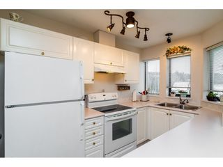 Photo 8: 401 102 BEGIN Street in Coquitlam: Maillardville Condo for sale : MLS®# R2138451