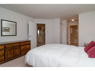 Photo 14: 401 102 BEGIN Street in Coquitlam: Maillardville Condo for sale : MLS®# R2138451