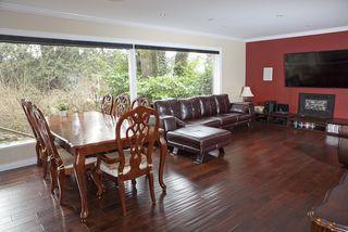 "Photo 11: 311 IOCO Road in Port Moody: North Shore Pt Moody House for sale in ""Pleasantside  Ioco"" : MLS®# R2138850"