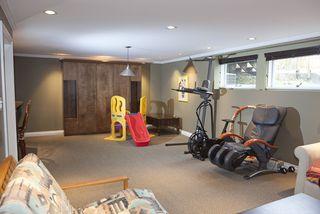 "Photo 13: 311 IOCO Road in Port Moody: North Shore Pt Moody House for sale in ""Pleasantside  Ioco"" : MLS®# R2138850"
