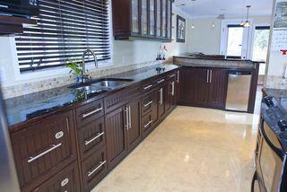 "Photo 3: 311 IOCO Road in Port Moody: North Shore Pt Moody House for sale in ""Pleasantside  Ioco"" : MLS®# R2138850"