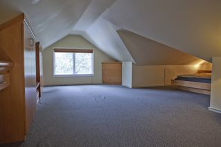 "Photo 15: 311 IOCO Road in Port Moody: North Shore Pt Moody House for sale in ""Pleasantside  Ioco"" : MLS®# R2138850"