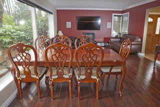 "Photo 7: 311 IOCO Road in Port Moody: North Shore Pt Moody House for sale in ""Pleasantside  Ioco"" : MLS®# R2138850"