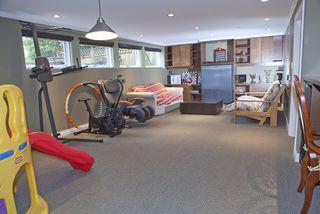 "Photo 12: 311 IOCO Road in Port Moody: North Shore Pt Moody House for sale in ""Pleasantside  Ioco"" : MLS®# R2138850"