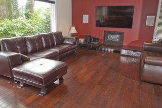 "Photo 8: 311 IOCO Road in Port Moody: North Shore Pt Moody House for sale in ""Pleasantside  Ioco"" : MLS®# R2138850"