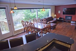 "Photo 17: 311 IOCO Road in Port Moody: North Shore Pt Moody House for sale in ""Pleasantside  Ioco"" : MLS®# R2138850"