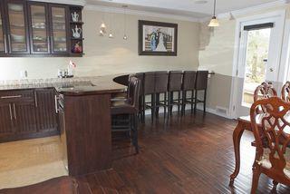 "Photo 10: 311 IOCO Road in Port Moody: North Shore Pt Moody House for sale in ""Pleasantside  Ioco"" : MLS®# R2138850"
