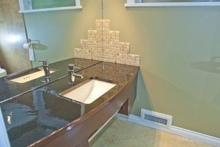 "Photo 19: 311 IOCO Road in Port Moody: North Shore Pt Moody House for sale in ""Pleasantside  Ioco"" : MLS®# R2138850"