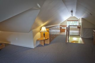 "Photo 16: 311 IOCO Road in Port Moody: North Shore Pt Moody House for sale in ""Pleasantside  Ioco"" : MLS®# R2138850"