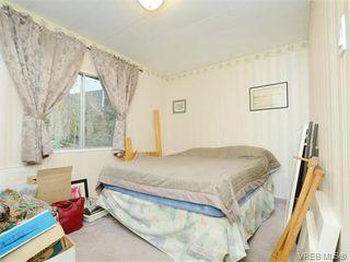 Photo 13: 39 5838 Blythwood Rd in SOOKE: Sk Saseenos Manufactured Home for sale (Sooke)  : MLS®# 750889