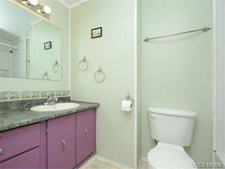 Photo 16: 39 5838 Blythwood Rd in SOOKE: Sk Saseenos Manufactured Home for sale (Sooke)  : MLS®# 750889