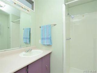 Photo 12: 39 5838 Blythwood Rd in SOOKE: Sk Saseenos Manufactured Home for sale (Sooke)  : MLS®# 750889