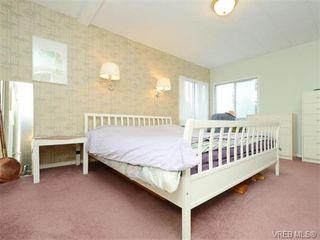 Photo 10: 39 5838 Blythwood Rd in SOOKE: Sk Saseenos Manufactured Home for sale (Sooke)  : MLS®# 750889