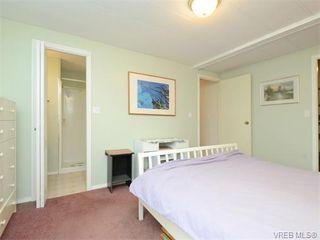Photo 11: 39 5838 Blythwood Rd in SOOKE: Sk Saseenos Manufactured Home for sale (Sooke)  : MLS®# 750889