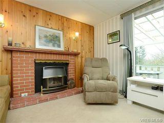 Photo 14: 39 5838 Blythwood Rd in SOOKE: Sk Saseenos Manufactured Home for sale (Sooke)  : MLS®# 750889