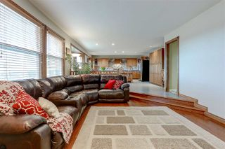 "Photo 11: 1185 FLETCHER Way in Port Coquitlam: Citadel PQ House for sale in ""CITADEL"" : MLS®# R2142428"