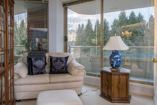 "Photo 3: 303 728 FARROW Street in Coquitlam: Coquitlam West Condo for sale in ""THE VICTORIA"" : MLS®# R2146505"