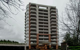 "Photo 25: 303 728 FARROW Street in Coquitlam: Coquitlam West Condo for sale in ""THE VICTORIA"" : MLS®# R2146505"