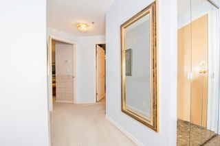 "Photo 12: 303 728 FARROW Street in Coquitlam: Coquitlam West Condo for sale in ""THE VICTORIA"" : MLS®# R2146505"