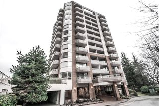 "Photo 21: 303 728 FARROW Street in Coquitlam: Coquitlam West Condo for sale in ""THE VICTORIA"" : MLS®# R2146505"