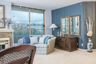 "Photo 6: 303 728 FARROW Street in Coquitlam: Coquitlam West Condo for sale in ""THE VICTORIA"" : MLS®# R2146505"