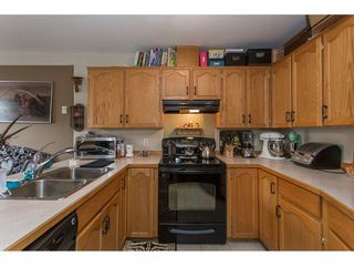 "Photo 4: 111 11595 FRASER Street in Maple Ridge: East Central Condo for sale in ""Brickwood Place"" : MLS®# R2146955"